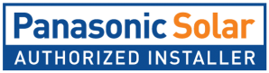 authorized panasonic solar hit dealer installer
