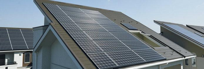 panasonic-photovoltaic-hit Rooftop residential solar panels 2